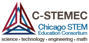 cstemec-logo